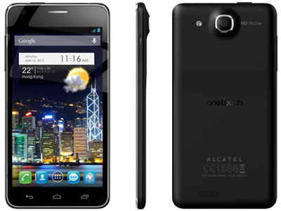 opinion that one touch ultra alcatel 6033x idol fact users humaniq also