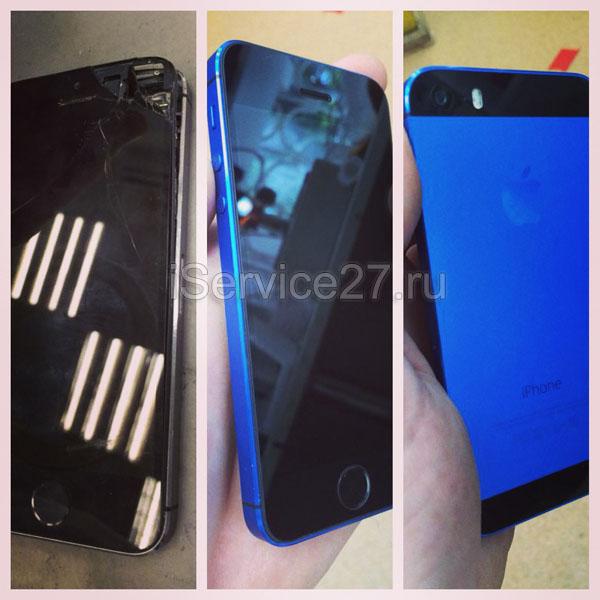 Купить iPhone 5 в Минске цена iPhone 5 и характеристики